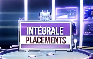 Article presse – Interview BFM Business, Intégral Placement