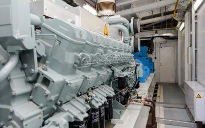 SMILAIR MGW se diversifie avec le rachat de PÉFOURQUE Électricité