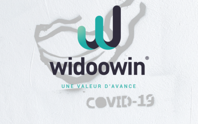 Virus COVID-19 : Quelques informations