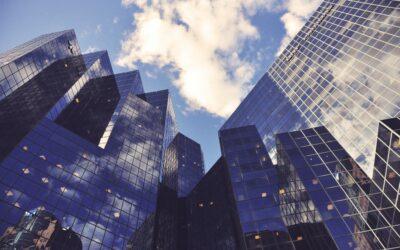 W PME MULTISTRATÉGIES : Investir dans la croissance des PME